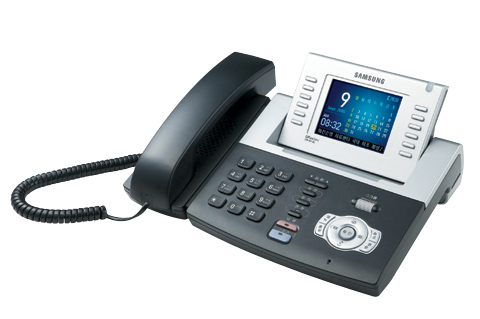Diamond Communications Ltd Business Telephone Systems